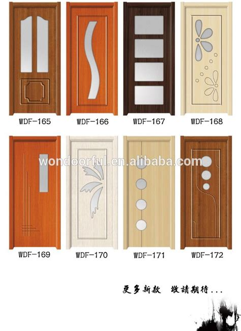 door design catalogue 17 best ideas about wooden door design on pinterest main