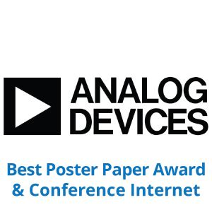 custom integrated circuits conference 2016 custom integrated circuits conference 2016 28 images high speed circuits for a multi 12 gbps
