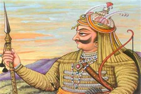 chandragupta biography in hindi top 10 greatest kings in indian history