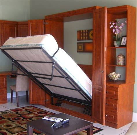 38 best images about murphy beds on murphy bed frame murphy bed kits and hardware