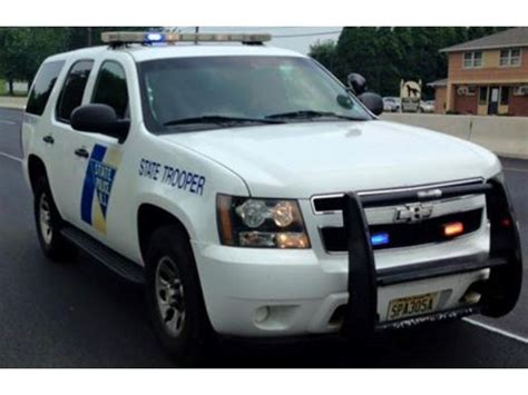 Newark Nj Warrant Search In Essex County 55 Arrested During Three City Fugitive Sweep Newark Nj Patch