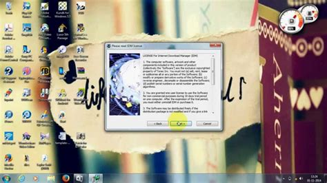 idm internet download manager 5 18 2 full version crack free download idm with patch working internet download manager 5 18 2