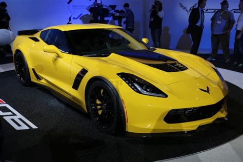 Chevy Camaro Z06 by 2015 Camaro Leaked Autos Post