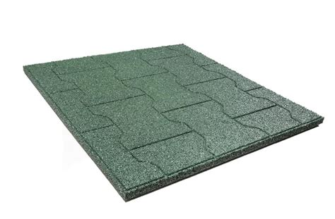 paver tiles east coast rubber ratio pavers