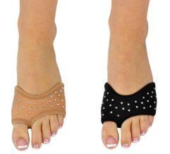 ballet rubber sts sansha salsette 1 jazz sneaker baum s dancewear