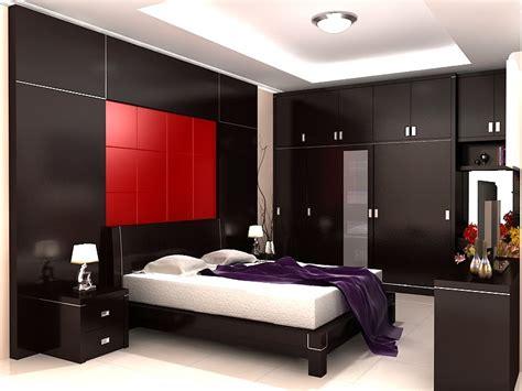 desain lu untuk kamar tidur desain interior kamar tidur utama untuk semua rumah