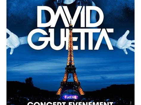 test sicurezza primo test sicurezza concerto david guetta a torre eiffel