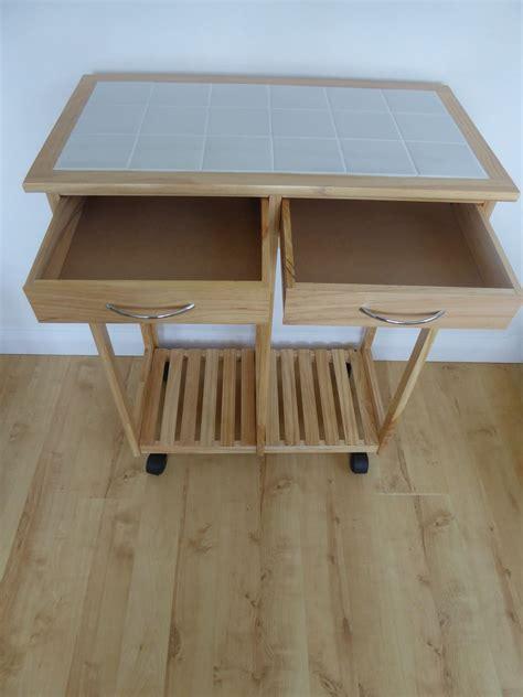 tile top bar table 1 seater 2 seater breakfast bar set folding table stools