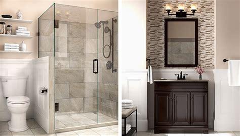Awesome Bathroom Shower Decorations #4: Bath-planning-guide-3-4-bath-layout-hero.jpg