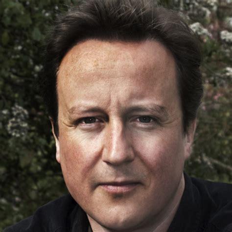 biography david cameron david cameron prime minister biography com