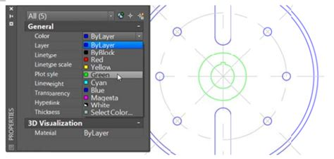 zoom in layout autocad lt is still autocad lt2016 zoom to infinity and beyond