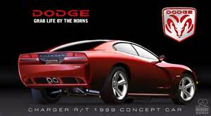 Dodge Charger 1999 Dodge Charger R T 1999 By Didda On Deviantart