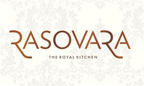 bookmyshow weekday offer rs 201 discount rasovara the royal kitchen ub city