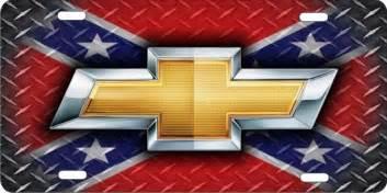 chevy rebel flag logo images