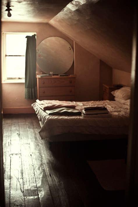 attic rooms   attic   attic  pinterest