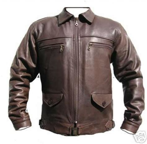 pilot jackets for sale clothing classic fighter pilot flight jacket for sale