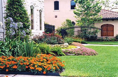 Landscaper Houston Landscape Design Houston Nearby Areas Landscaping