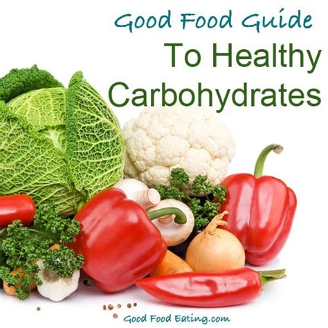 carbohydrates meaning carbohydrates foods ideal weight for 5