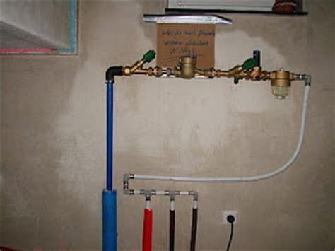 Höhe Wasseranschluss Waschmaschine zum hausbau wir bauen ein quot ecostar3 quot quot heinz