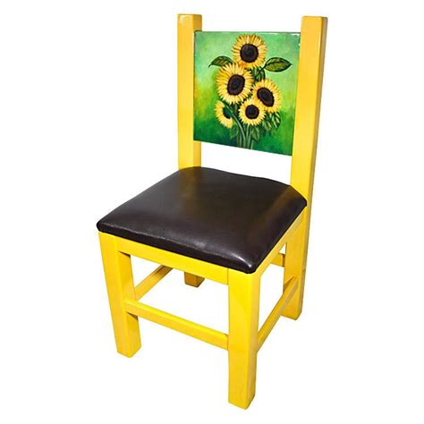 sunflower chair 28 images la candona collection