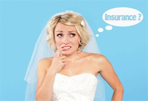 Wedding Insurance by What Every Needs To About Wedding Insurance