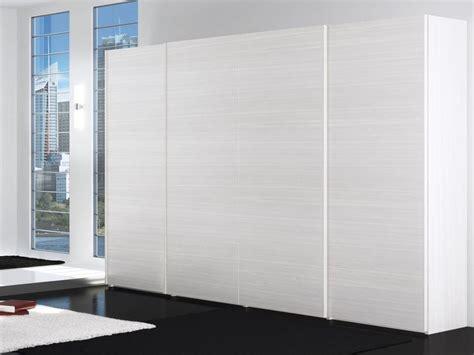 sliding closet door options closet door options ideas for concealing your storage