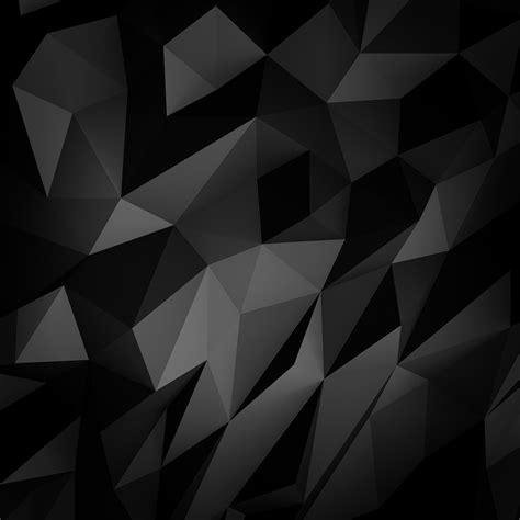 iPad Retina wallpaper diamond 2048x2048   by M. Blank www