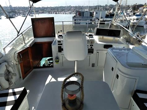 party boat rental san diego ca 303 best boat party rentals images on pinterest boat