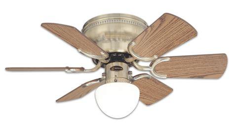 antique style ceiling fan amazon com westinghouse 78603 petite 6 blade 30 inch 3