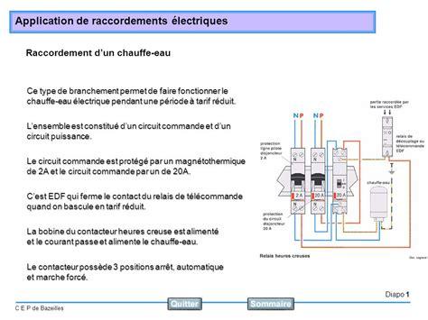 Tarif Raccordement Edf 3797 by Tarif Raccordement Edf Peut On D Placer Le Compteur Edf