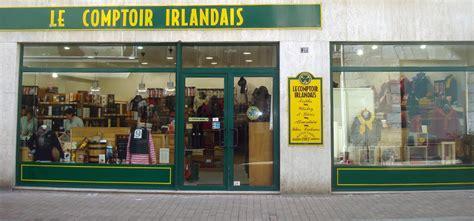 Comptoir Irlandais Bayonne bayonne le comptoir irlandais
