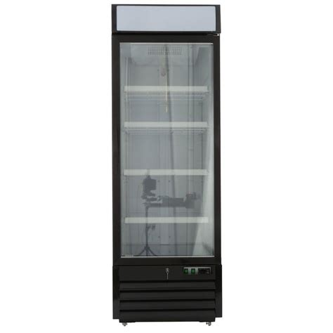 Home Freezer upright freezers freezers makers appliances