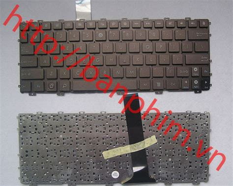 Keyboard Laptop Asus Eee Pc 1025c b 224 n ph 237 m keyboard laptop asus eee pc 1025c 1025ce