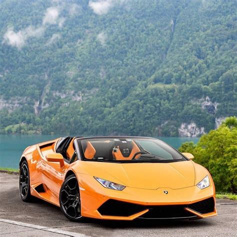 convertible lamborghini veneno lamborghini convertible awesome car orange and black