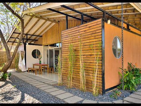 Container Home Design Plans by Container Home Review Start Building With Shipping