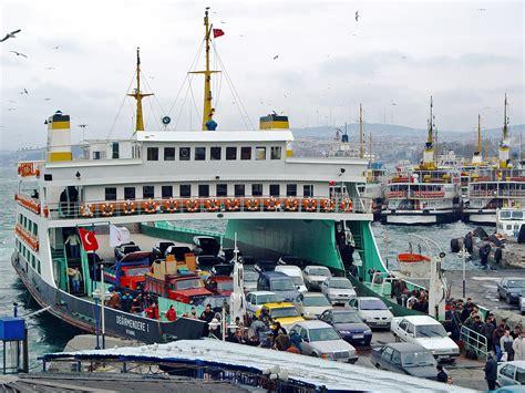 catamaran ferry wiki wiki ferry upcscavenger