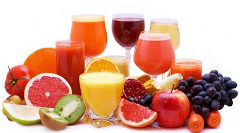 Juicer Buah Dan Sayur sehat sih tapi jus buah berpotensi merusak gigi essova