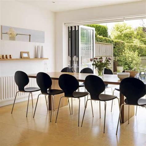 large dining room ideas large family dining room decorating ideas image housetohome co uk