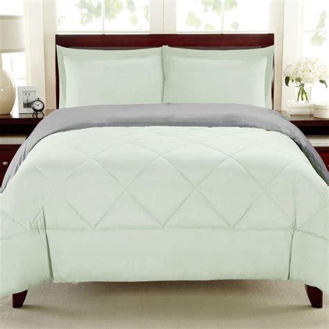 Mint Bedding Set Best 25 Mint Comforter Ideas On Pinterest