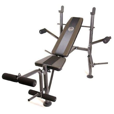 where can i buy a weight bench muscle inc standard bench with butterfly attachment best