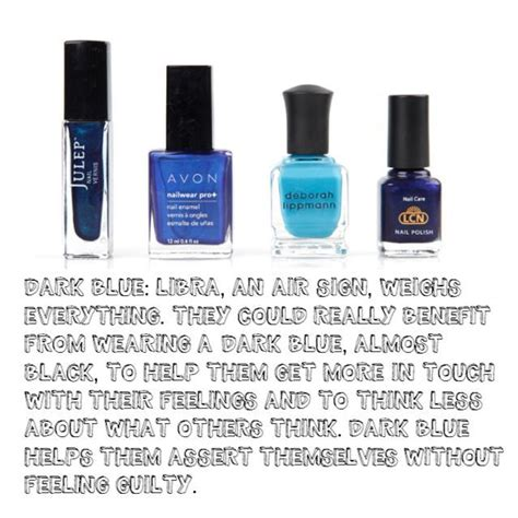 what color nail should i wear what nail color should you wear based on your