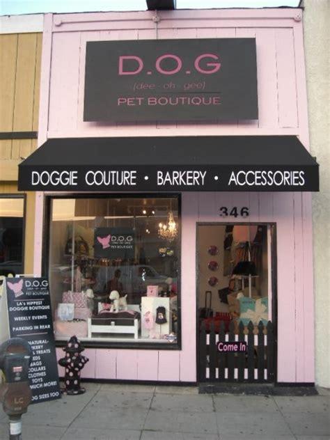 puppy boutique pet boutique west los angeles