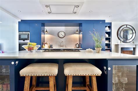 Kitchen Mystic by Chelsea Mystic Kitchen