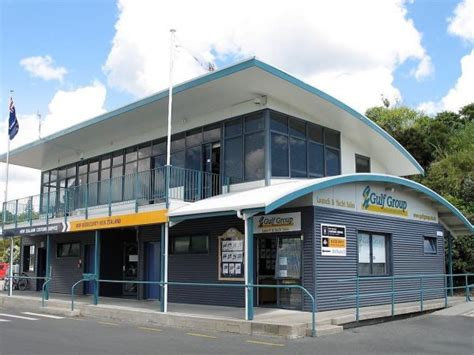 commercial boat brokers nz gulfgroup opua