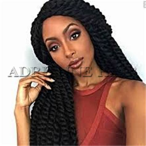 ombre marley hair purple 24 quot 130g pc havana mambo twist crochet braids hair purple
