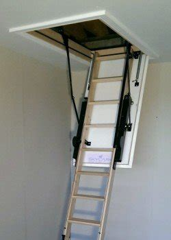 island ny roof access ladders roof ladder platform simple steel fixed roof access