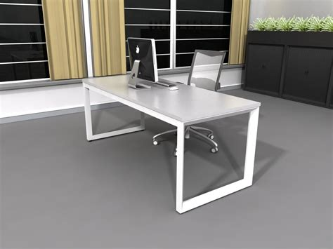 Desks Compare Prices Save On Shopping In Australia Modern Desks Australia