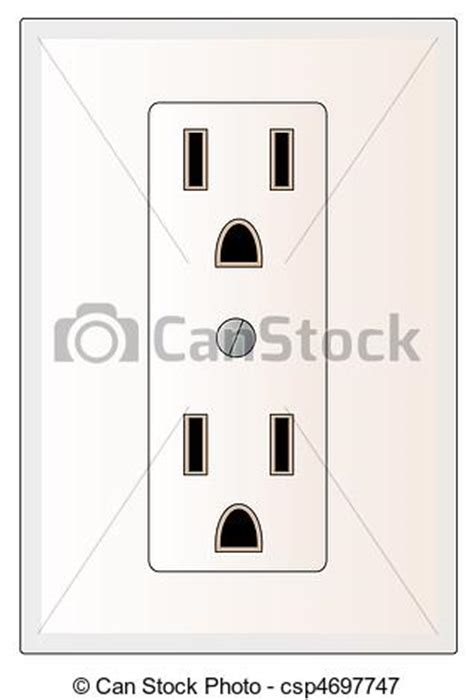 electrical outlet drawing 28 images free autocad for