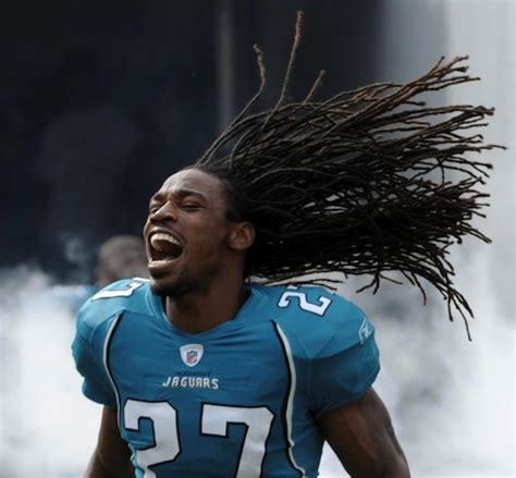 s day football player nfl s top 10 most legendary hairs of all time pics