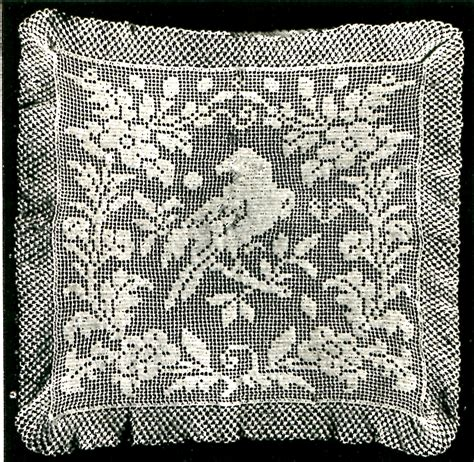 crochet pattern generator online free vintage filet crochet patterns quotes